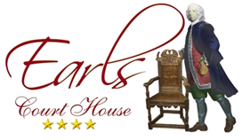 Earls Court House Logo